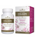 Collagen Beauty Formula 90cps