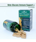 Immune Support PLUS maximum pre imunitu 30tbl