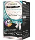 Quantum Multi-Nutrient 30tbl