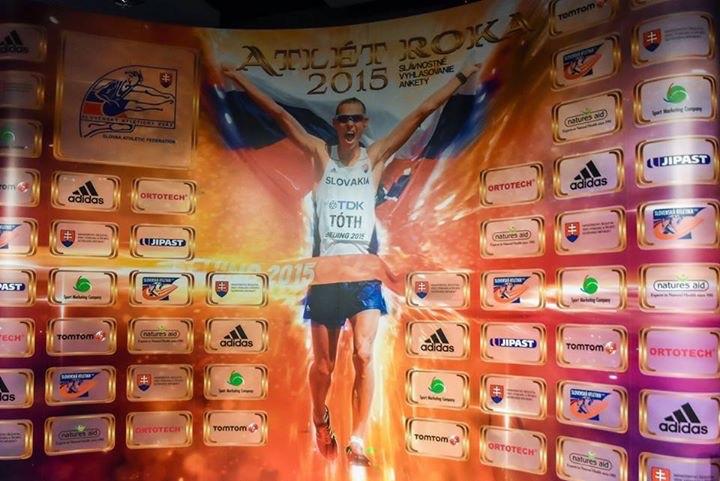 Atlet2.jpg