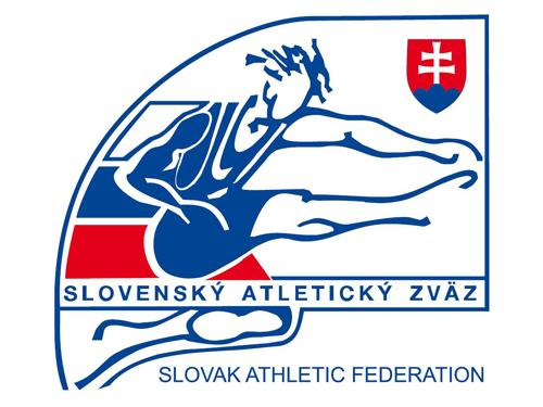 SAZ_logo_1.png