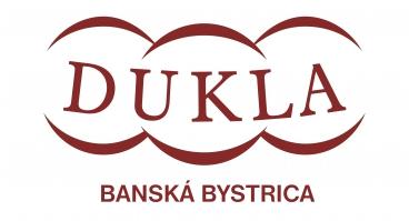 banner-dukla_bb.jpg