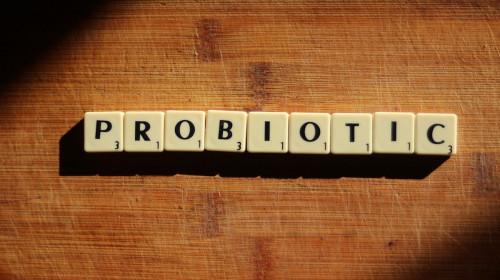 Kedy a ako užívať probiotiká
